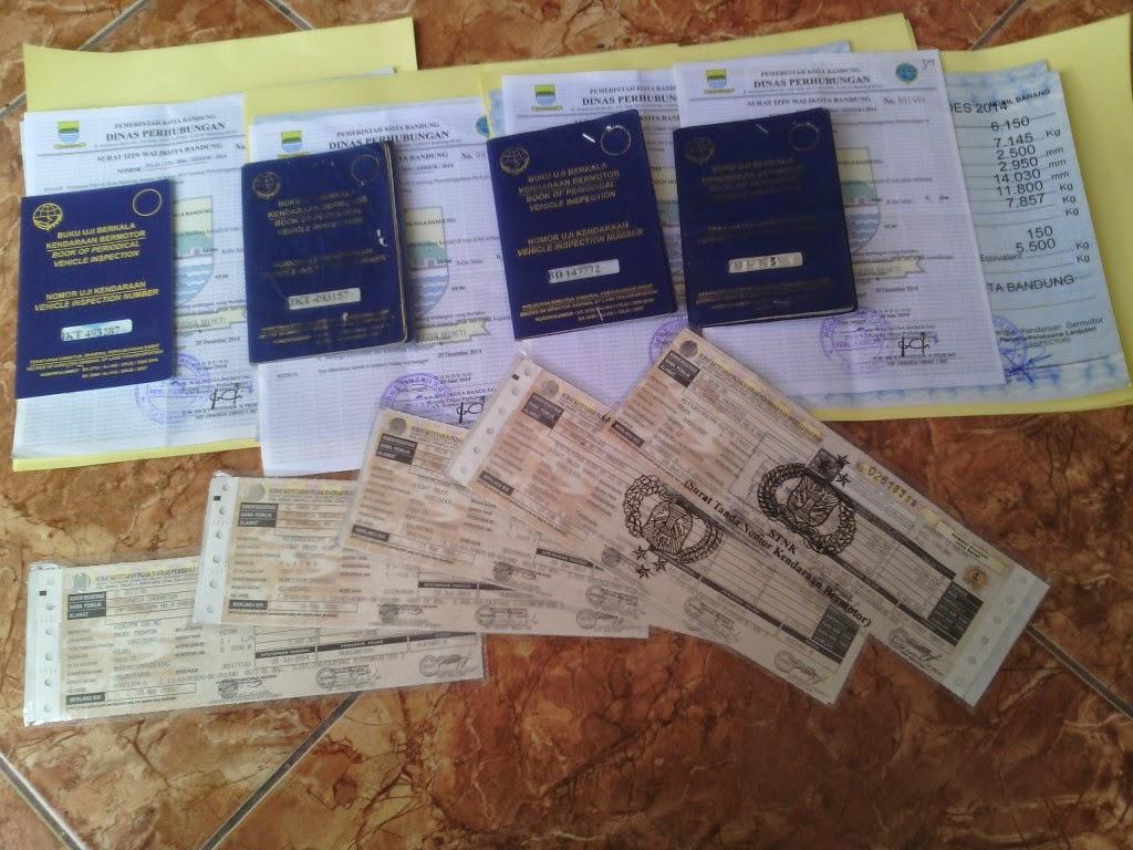 Mega-Biro-Jasa-STNK-Surat Bongkar Muat KIR