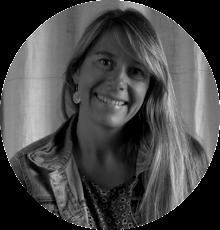 Nina Astruc - Journaliste, professeur des écoles, maman.