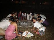 Tambal Para Kay Inang Kalikasan (TPKIK)