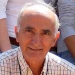 Antonio Ballesteros: Professor