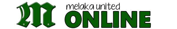 Melaka United Online