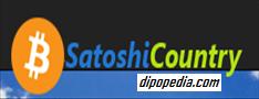 dipopedia-satoshicountryorg234x90.png - Dapatkan Bitcoin Gratis Dari satoshicountry