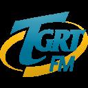 Tgrt FM Dinle (Türkçe Karışık)