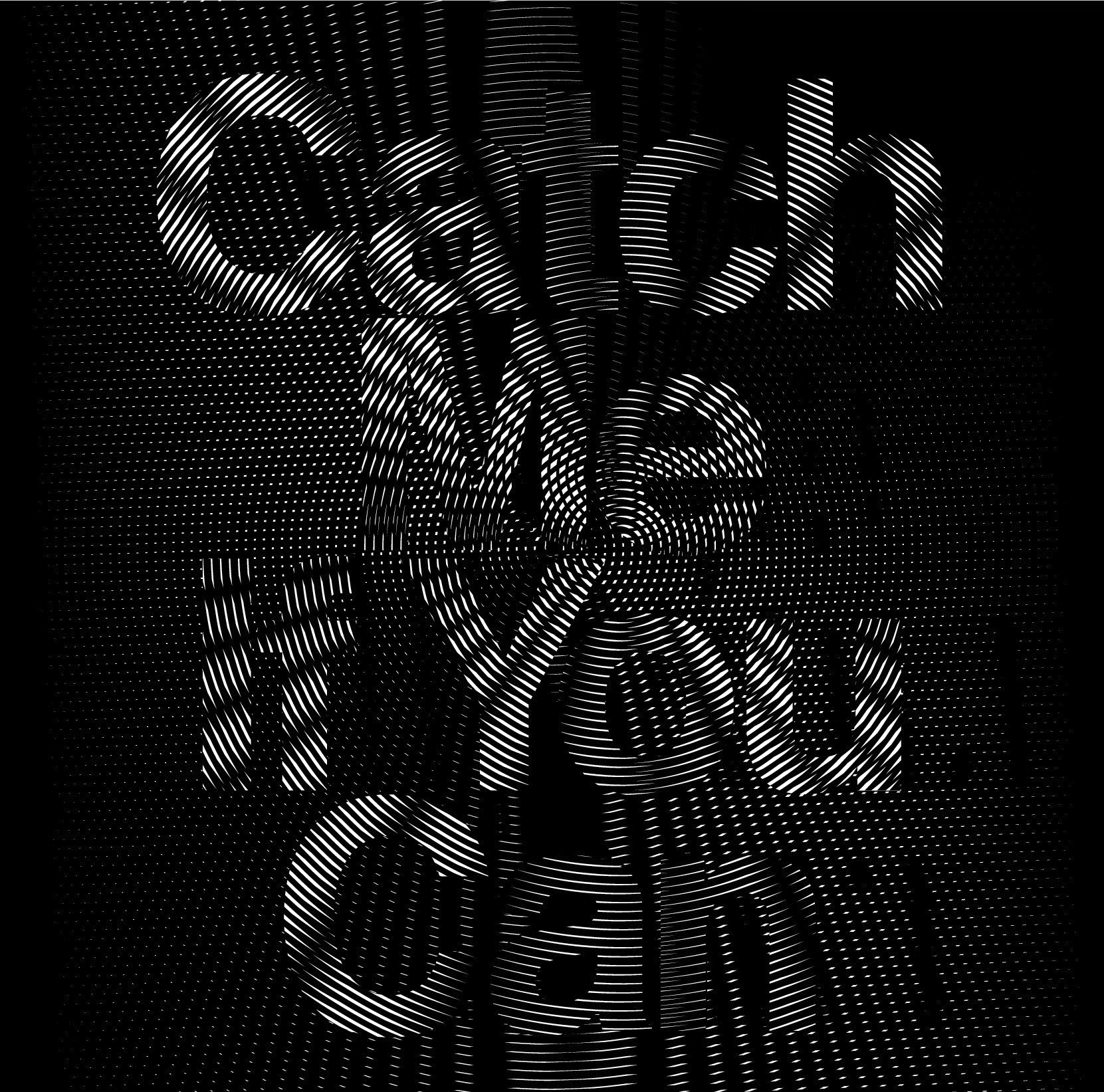 Girls' Generation Catch Me If You Can Cover
