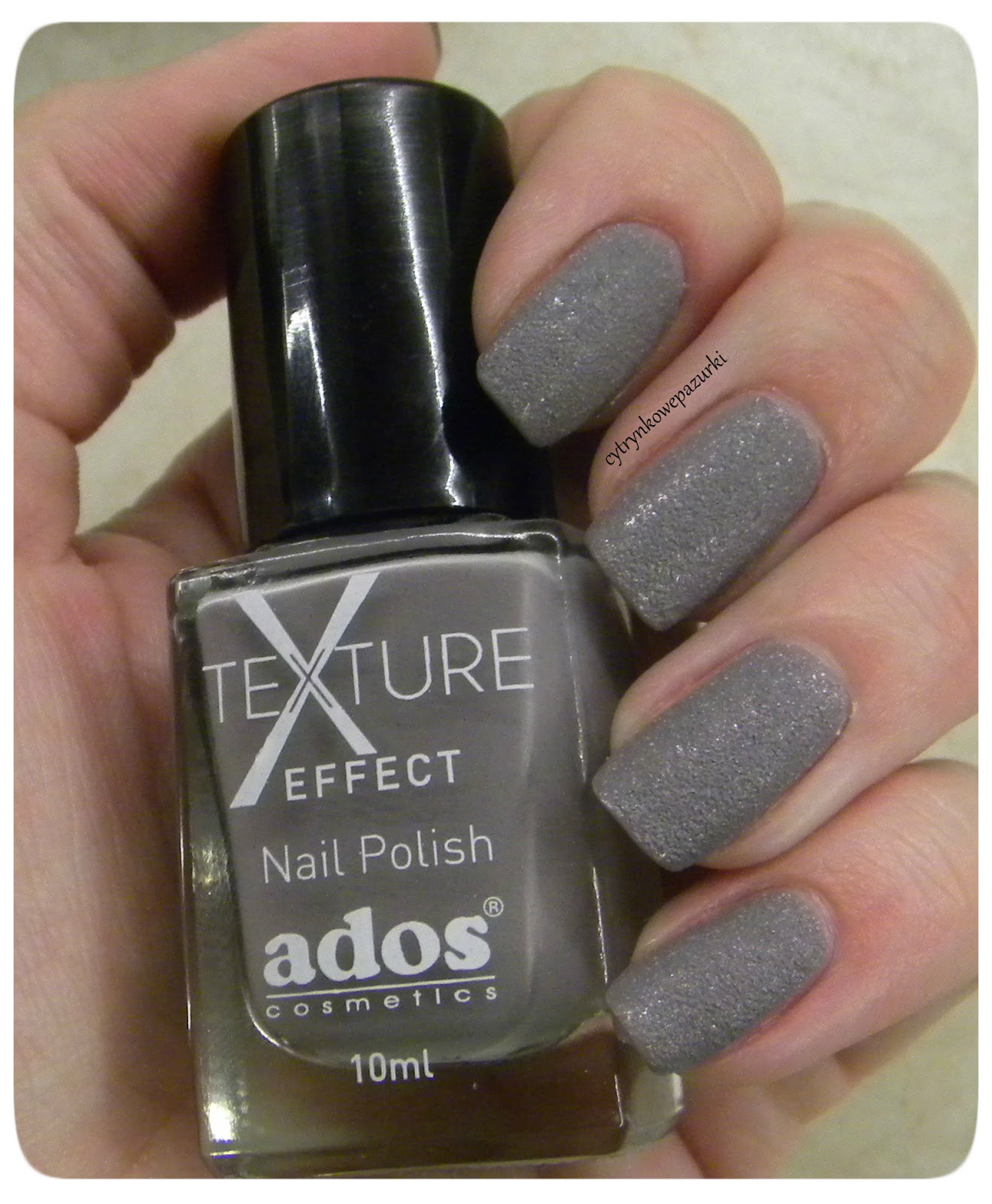 Ados Texture Effect 02