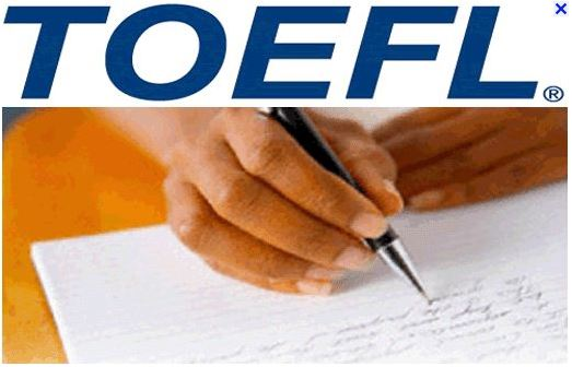 Tes Listening TOEFL Beserta Audio MP3 Kunci Jawaban (Pre-Test Longman ...