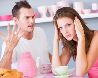 5 Cara Ampuh Dan Cepat Menghilangkan Rasa Marah-webunic