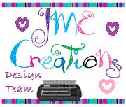 JME Creations