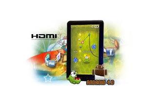 handphone tablet advan murah harga review spesifikasi jual handphone
