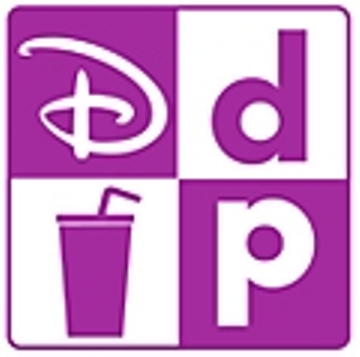 WDW en avril 2013 Disney-dining-plan