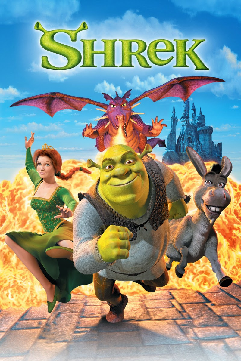 watch shrek  2001  online for free full movie english