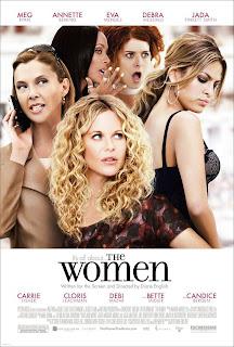 Nők online (2008)