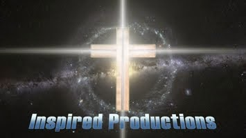 Inspired Productions, Inc.