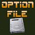 [O.F.] Winning Update 1.0 Edição Especial.