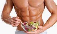 cum sa iti dezvolti masa musculara