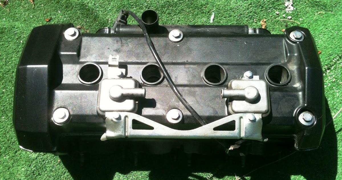 Schema Elettrico Kawasaki Z750 : Ricambi usati moto accessori  genuine spare