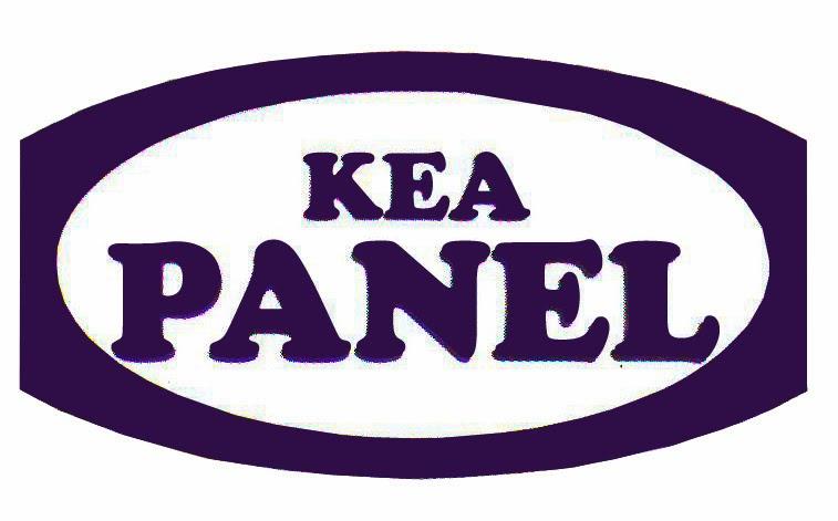 KEA PANEL