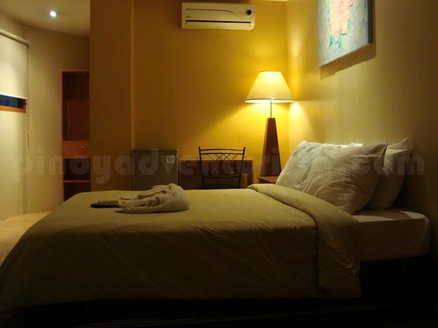 Top Budget Hotels in Cebu City