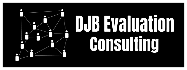 DJB Evaluation Consulting
