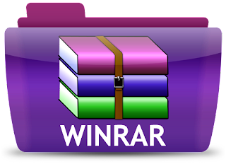 download-winrar-5-30-for-free-2016