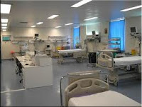 Παρέμβαση για καλύτερες υπηρεσίες Υγείας στο Νομό