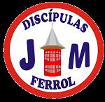Biblioteca del Colegio Jesús Maestro