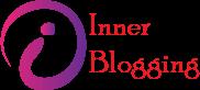 Inner Blogging