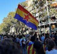 Catalunya: Cal intensificar la lluita! Vaga general ja!