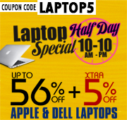 Buy Apple Macbook, Acer, Dell Laptops at Min 45 % Off & Extra 5 % Off at Rs 19282 : Buy To Earn