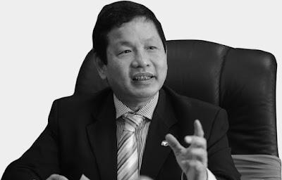 Bùng nổ quỹ khởi nghiệp tại Việt Nam