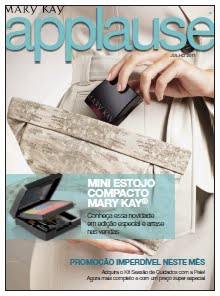 Revista Applause