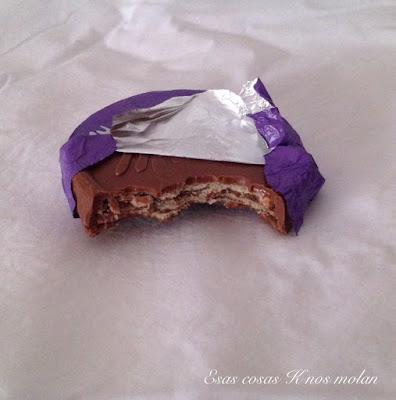 chocowafer milka