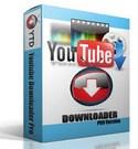 YTD Video Downloader PRO v4.4.0.3 Full Version