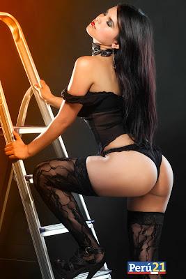 sexys