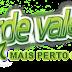 Rádio: Ouvir a Rádio Verde Vale 103,7 da Cidade de Mineiros - Online ao Vivo