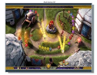 Luxor 4 Screenshot 3.jpg