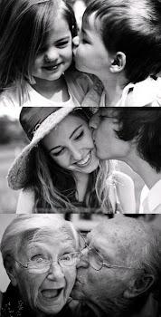 viva l'amore...