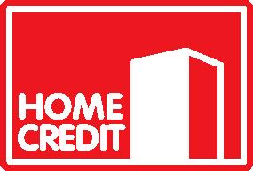logo_home_creditu