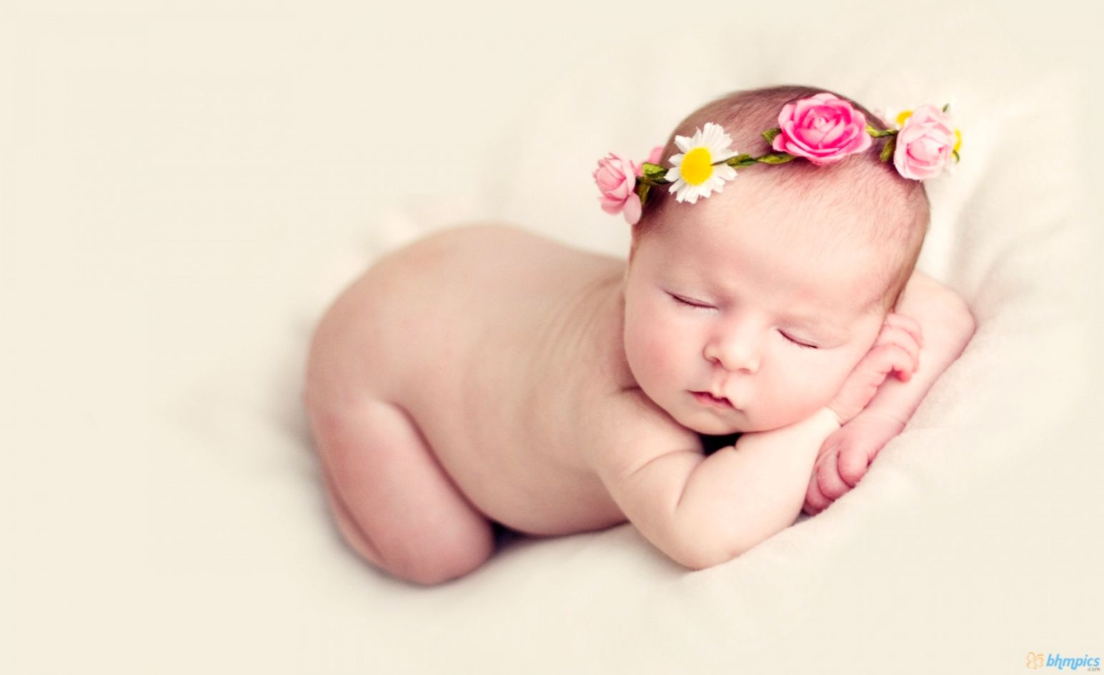 baby wallpaper | best wallpapers hd gallery