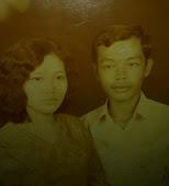 Mak Abah (suami)