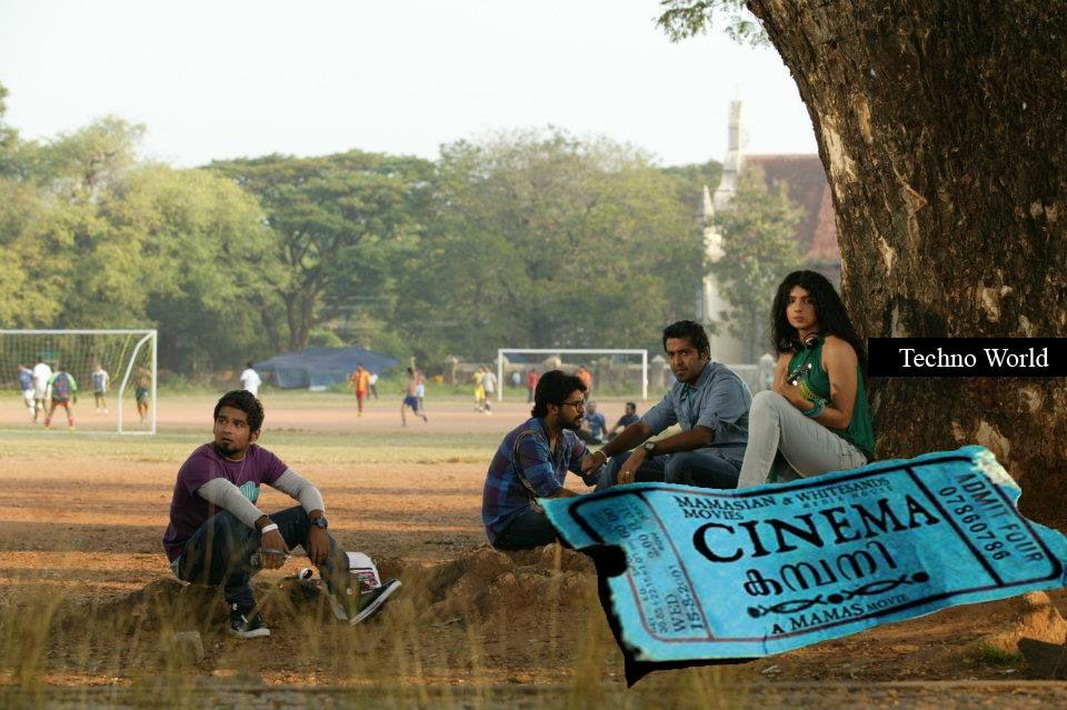 Aiyaary (2018) Hindi Movie Mp3 Songs Pk Download
