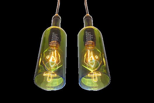lampu-gantung-botol
