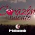"""VÍDEO: Así se comienza a promocionar la telenovela """"Corazón que miente"""""""