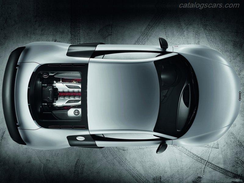 صور سيارة أودى ار 8 جى تى 2014 - اجمل خلفيات صور عربية أودى ار 8 جى تى 2014 - Audi R8 gt Photos Audi-r8_gt_2011_800x600_wallpaper_04.jpg