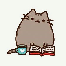 Some Pusheen Cat love!