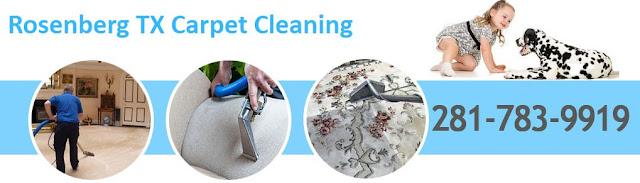 http://rosenberg-carpetcleaning.com/