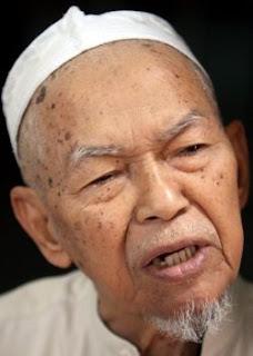 PRU-13: PAS Kelantan Umum 43 Calon Kerusi DUN, 14 Calon Parlimen, 16 Muka Baru
