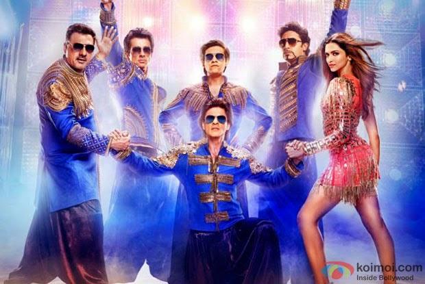 Happy New Year Movie Watch Online, Happy New Year SRK Watch Online, Happy New Year Movie Movie Torrent, Happy New Year Movie Download Full Free