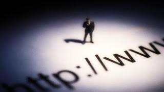 Como divulgar sites na internet