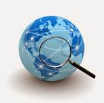แบบสอบถามเพื่อการปรับปรุงระบบเทคโนโลยีสารสนเทศจังหวัด